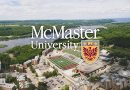 Tenure-Track Faculty Position  Chemical Engineering, McMaster University