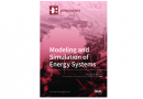 New Book: Modeling and Simulation of Energy Systems