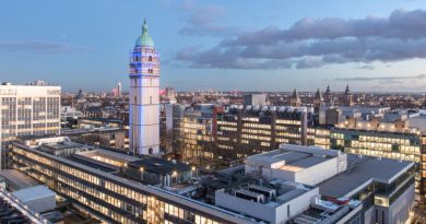 Postdoctoral Researcher Position at Imperial College London