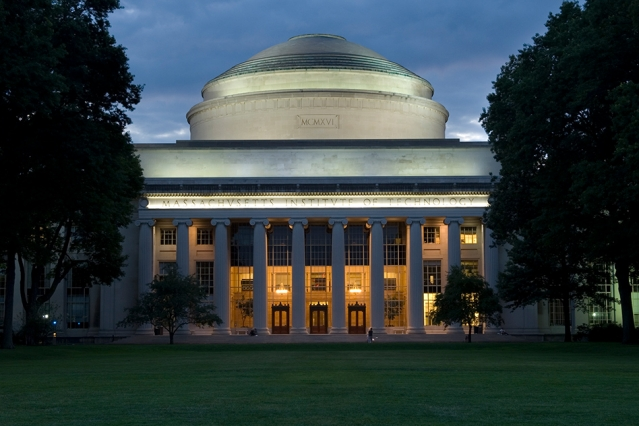 Postdoc Position @ MIT in Energy Systems