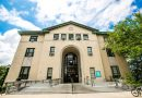 Faculty Opening in PSE at Carnegie Mellon University
