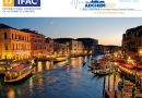 IFAC ADCHEM 2021 Submissions Due Oct 28