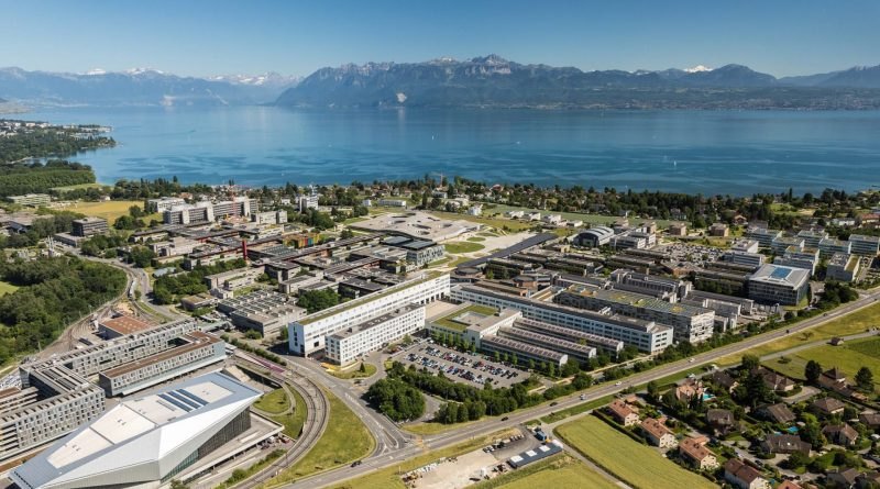 Tenure-Track Assistant Professor in Control for Intelligent Systems at EPFL (Switzerland)