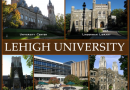 Postdoctoral research position in systems and control @ Lehigh University