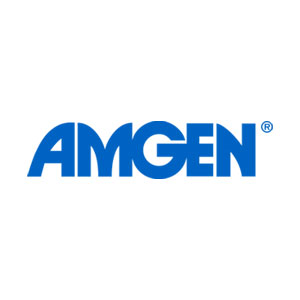 Postdoc on Modelling & Simulation at Amgen