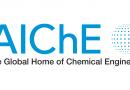 AIChE Starts PSE Diversity List