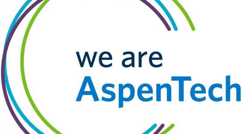 Senior Engineer Position in Supply Chain Group @ AspenTech