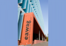 Tenure-track position in Monitoring and Control at the Swiss Federal Institute of Aquatic Science and Technology (EAWAG)