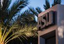 Postdoc @ Arizona State in System Identification and MPC