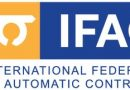 IFAC Workshop: Control Systems & Data Science for Industry 4.0 Starts Friday
