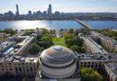 Postdoc @MIT Energy Initiative