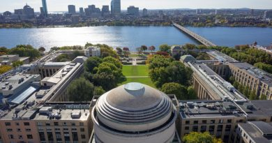 Postdoc @MIT Energy Initiative