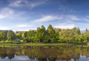 Postdoc in end-to-end modelling at University of Surrey