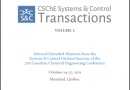CCEC 2021 Conference Proceedings Now Available