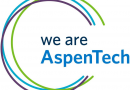 Technology Director position @ AspenTech