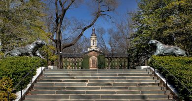 Postdoc @ Princeton in Renewable Energy System Synthesis, Analysis, and Optimization
