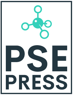 Announcing the PSE Press